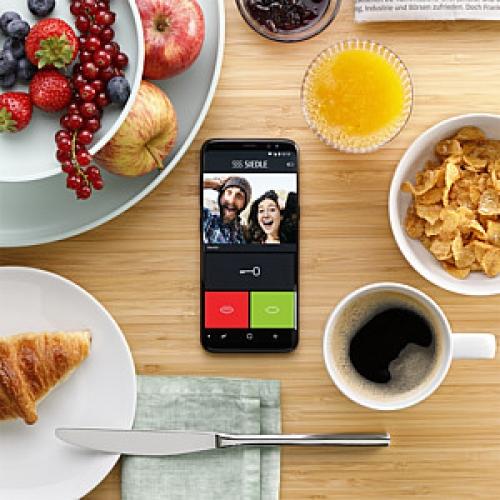 Mobile_TK_Android-Brunch_hoch_Quadrat--100