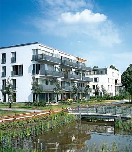 www_086_Villenresort_Hagenbecks_Tierpark_HH_01590