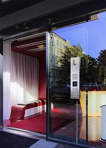 www_071_Hotel_Q_02_09551