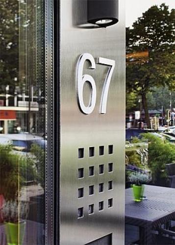 www_071_Hotel_Q_03_09552