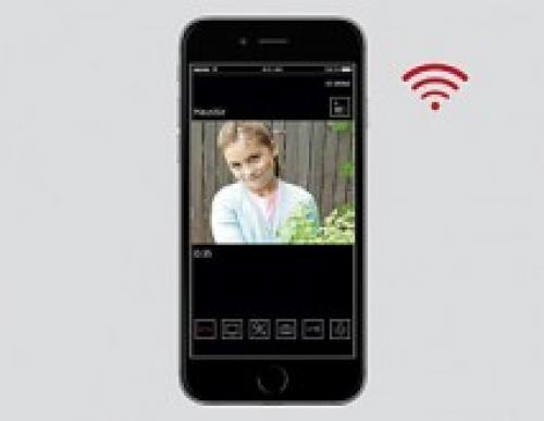 Access_iPhone6-213x165