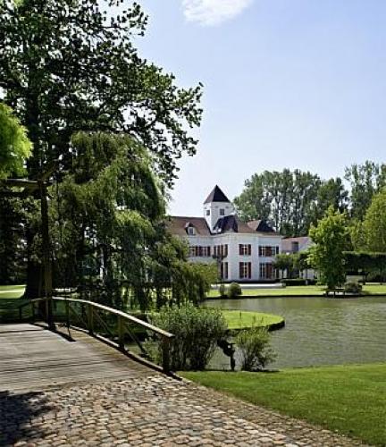 www_086_SchlossBE_08_b_14792