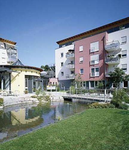 www_086_Seniorenwohnanlage_Baden_Baden_00144
