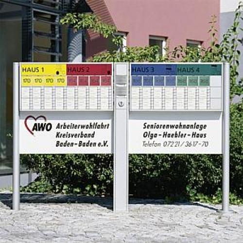 www_100_Seniorenwohnanlage_Baden_Baden_00256
