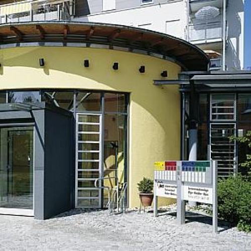 www_100_Seniorenwohnanlage_Baden_Baden_00863