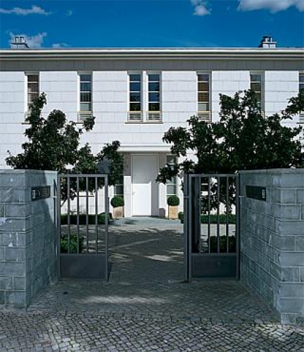 www_086_Villa_am_kl_Wannsee_Berlin_02520