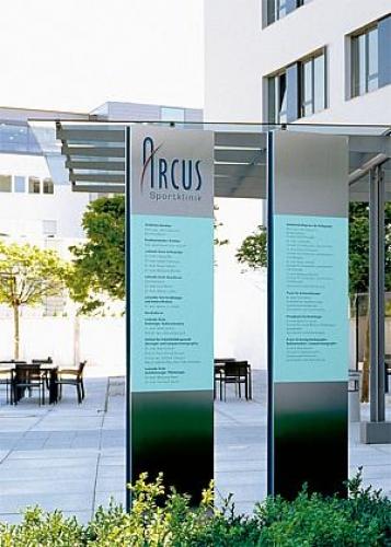 www_071_Arcus_Klinik_Pforzheim_04887_1