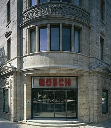 www_086_Robert_Bosch_GmbH_00138