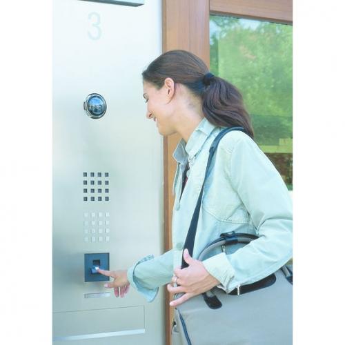 controle-d-acces-biometrique-fingerprint-siedle-002563718-product_maxi